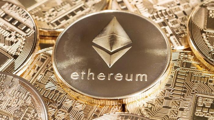 Инвесторы назвали три главных причины превосходства Ethereum над биткоином