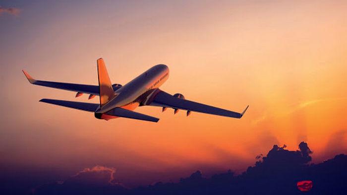 В ЕС озвучили условия туризма по Европе
