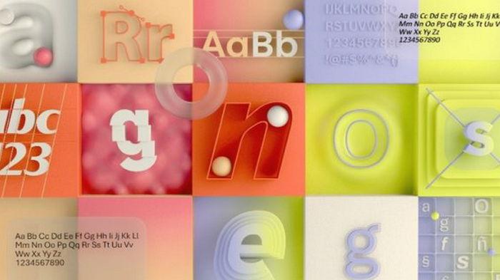Microsoft впервые с 2007 года меняет шрифт по умолчанию в Office: выбор за пользователями