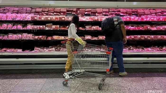 Украинцев ждет повышение цен на ряд продуктов - эксперт