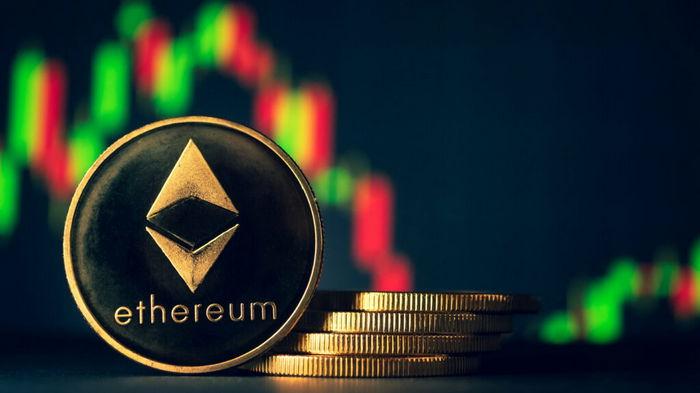 Цена Ethereum слишком завышена: не должен стоить больше $1000 – JP Morgan