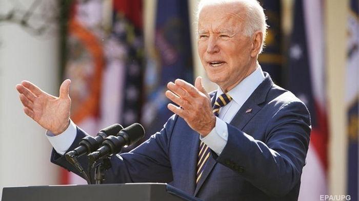 США еще на год продлили антисирийские санкции