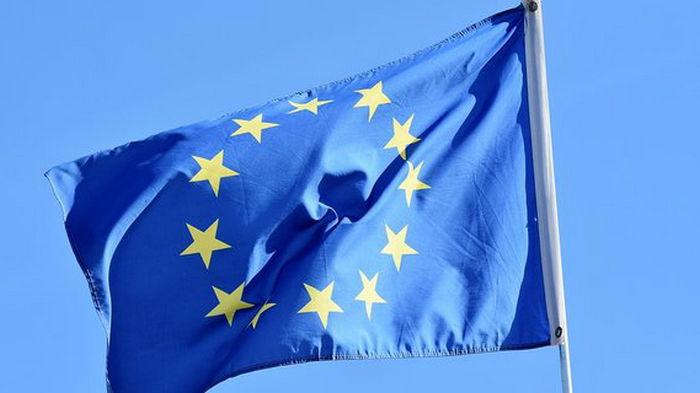 ЕС обновил законодательство по экспортному контролю: что изменится