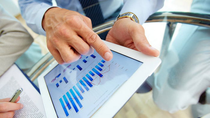 В ЕИБ назвали перспективные украинские отрасли для инвестиций