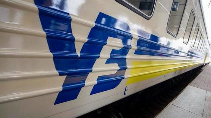 С 5 мая поезда во всех областях будут курсировать без ограничений – УЗ