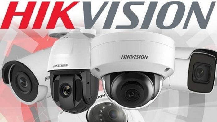 Камеры видеонаблюдения HikVision: основной элемент системы комплексной безопасности