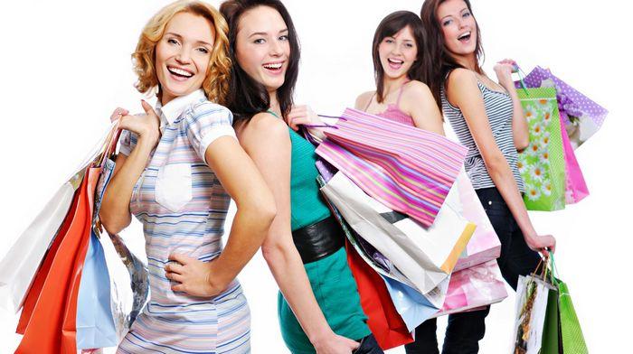 Преимущества сотрудничества с Fashion Girl по дропшиппингу