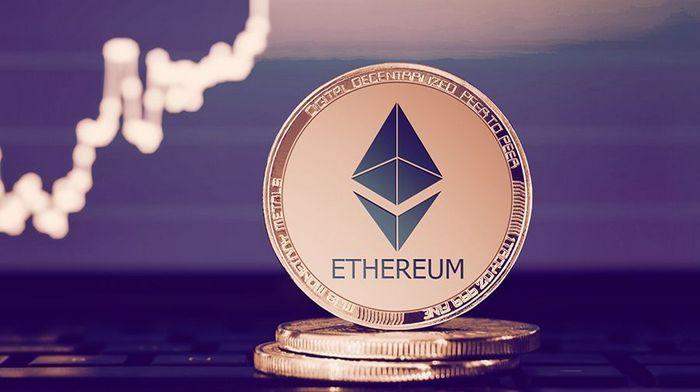 Криптовалюта Эфириум: от появления до мировой известности