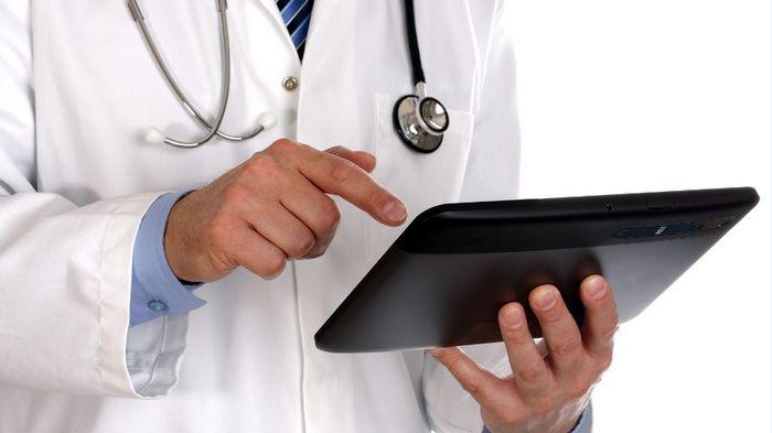 Как приложения для телефонов повлияли на современную медицину?