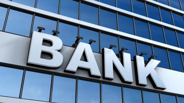 Китай запретил финансовым компаниям проводить операции с криптовалютой