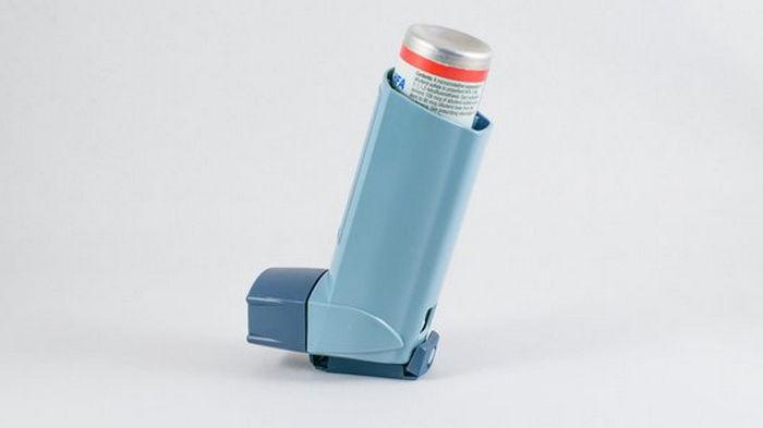 Вакцина от астмы оказалась успешной на животных: впереди – испытания на людях