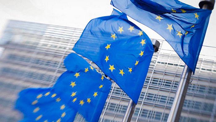 Украина ожидает, что Евросоюз пересмотрит политику соседства, а в 2027 году будут конкретные решения — Стефанишина