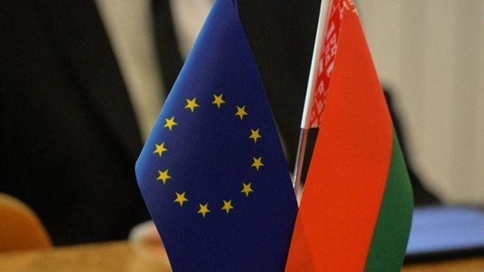 СМИ узнали, когда ЕС введет санкции против Беларуси