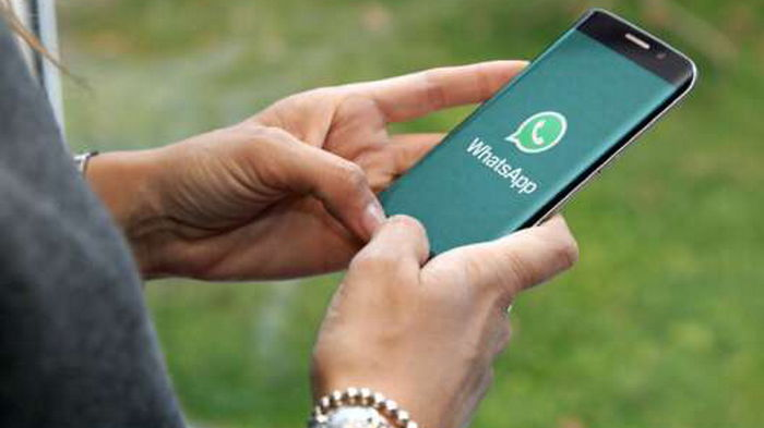 WhatsApp подал в суд на власти Индии из-за требования нарушать конфиденциальность данных