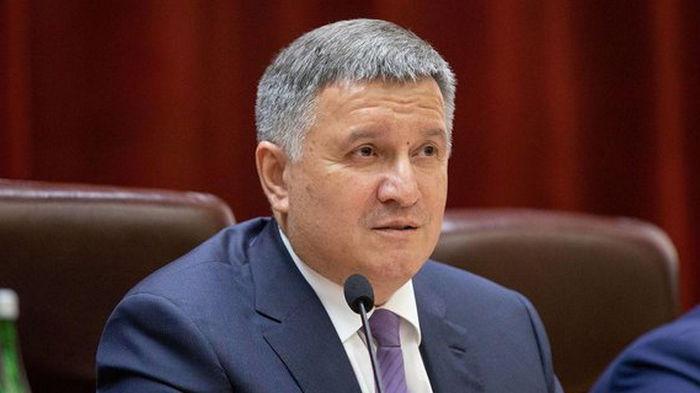 Украина и Великобритания вводят обмен водительских удостоверений