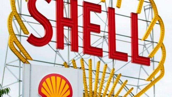Частную компанию впервые обязали сократить выбросы по Парижскому соглашению