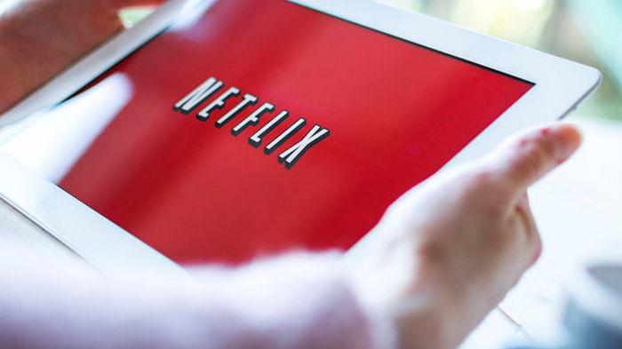 Netflix хочет делать видеоигры: ищут специалистов и планируют инвестиции