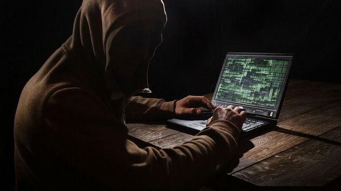 Хакеры похитили данные пассажиров авиакомпании Air India за последние 10 лет