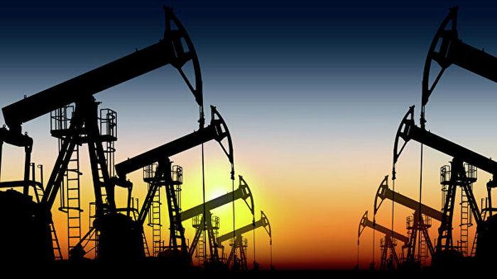 Нефть обновила максимум с января 2020 года