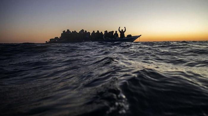 У Туниса затонуло судно с мигрантами, 23 погибших – СМИ