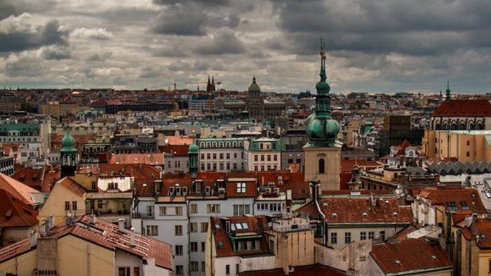 В Чехии объявили о смягчении ограничительных мер