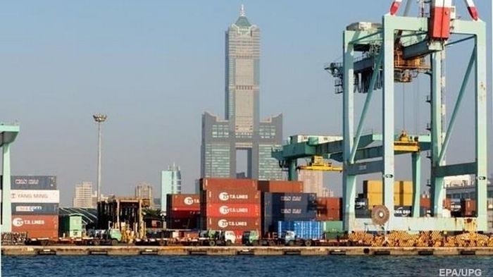 ОЭСР спрогнозировала рост мировой экономики в 2021 году