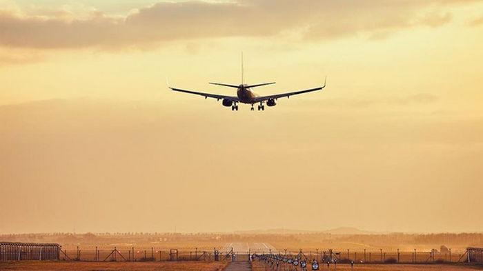 В ЕС запретили принимать авиарейсы из Беларуси