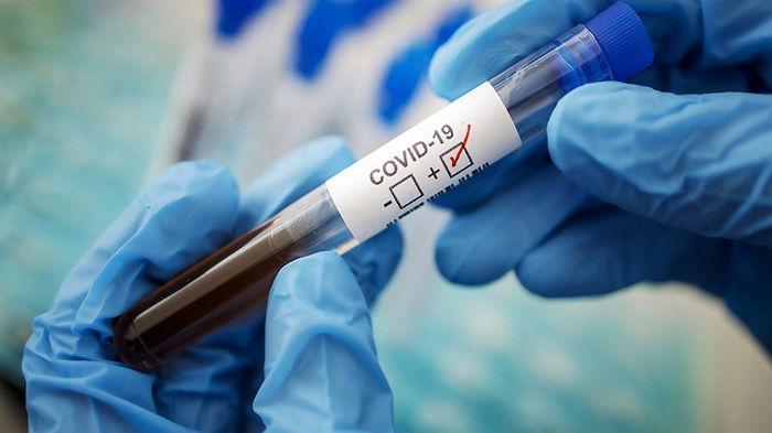 В ВОЗ предупредили о появлении устойчивых к вакцинам штаммов COVID