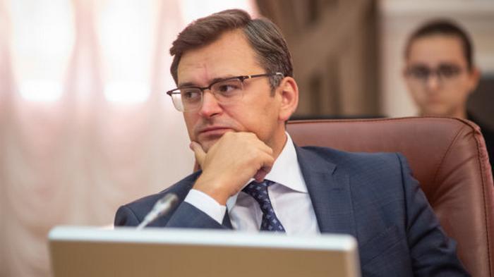 Безвизовый режим Украины со странами ЕС сохранится – Кулеба