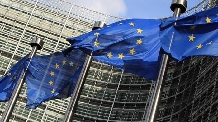 Еврокомиссия подготовила рекомендации по открытию границ в ЕС
