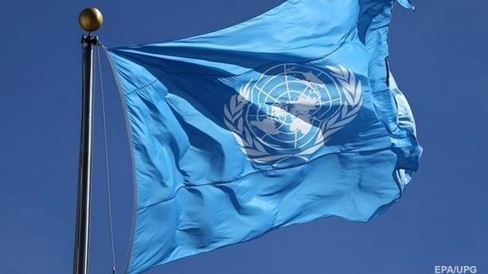 В ООН предупредили о последствиях пандемии