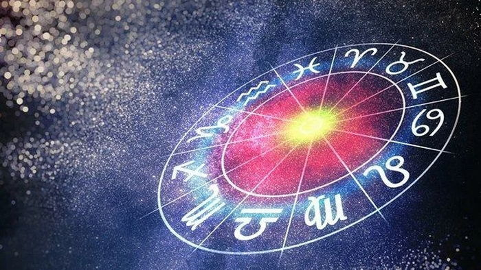 Топ-5 самых дерзких баламутов среди знаков зодиака