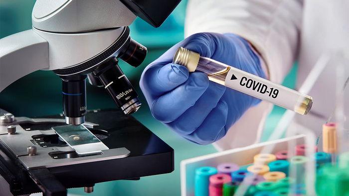 В мире минимальный прирост COVID-19 за три месяца