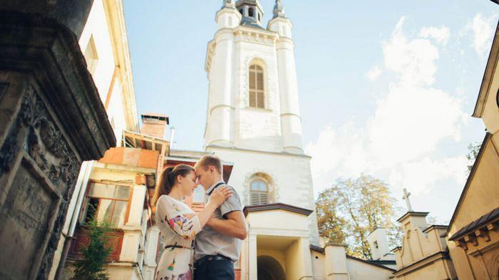 Христианские онлайн-знакомства от DatingStart: особенности и правила общения