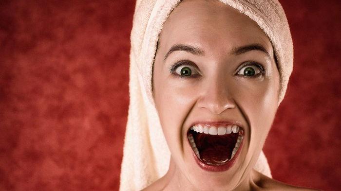 Созданы мятные конфеты для восстановления зубной эмали