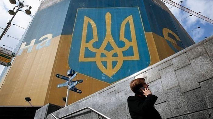 Украина улучшила позиции в рейтинге развития ООН