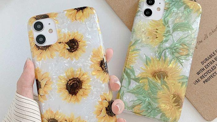 Какой лучше купить чехол для телефона?