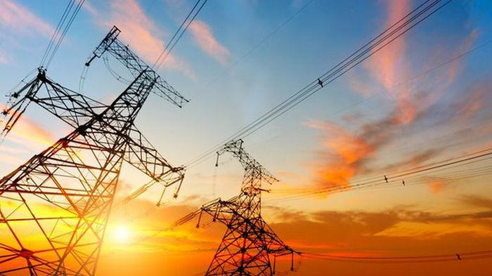 Переизбыток электроэнергии: регулятор готов пересмотреть ценовые ограничения на рынке