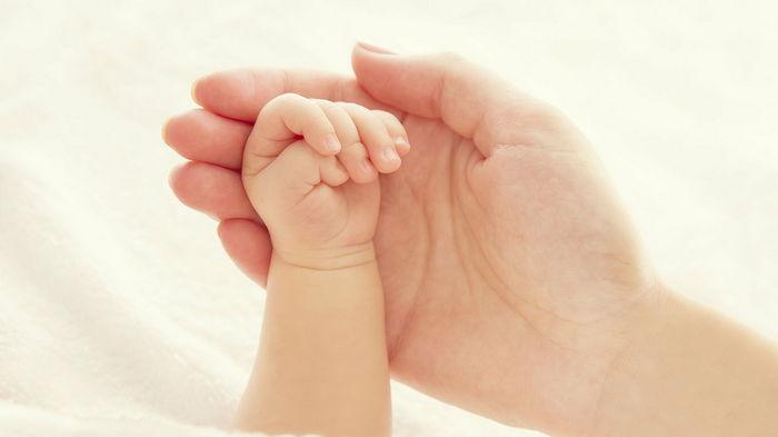 Ученые узнали, сколько людей не планируют заводить детей. Их больше, чем вы могли представить
