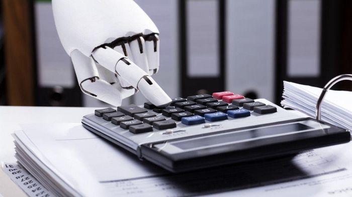 BAS Бухгалтерiя – ефективна організація бухгалтерського обліку