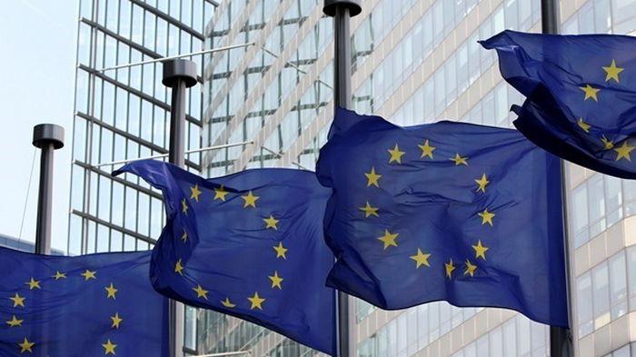 В ЕС согласуют новые санкции против Беларуси