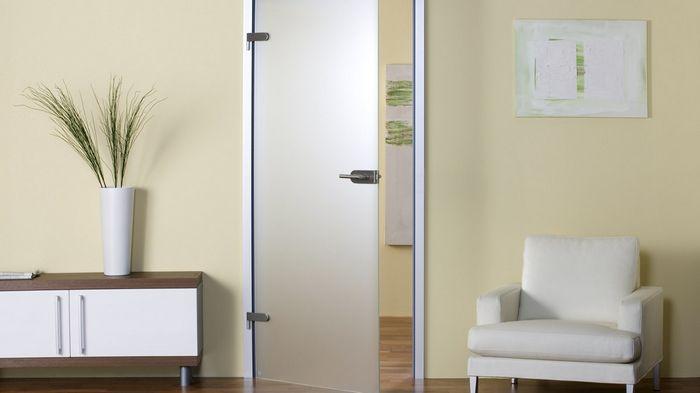 Какая есть фурнитура для стеклянных дверей на сайте ultradom.com.ua
