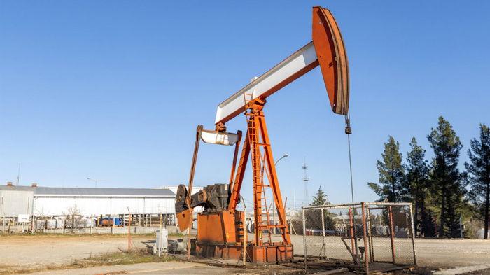 Bank of America предсказал нефть по $100