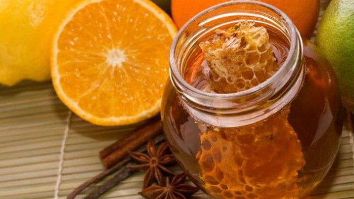Что следует пить на ночь для сброса веса