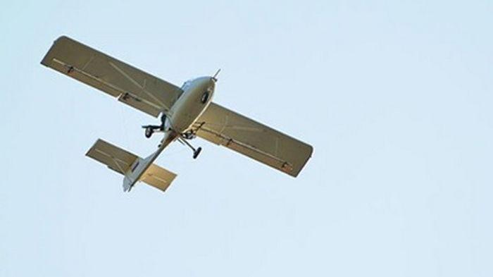 В Греции разбился одномоторный самолет, есть жертвы