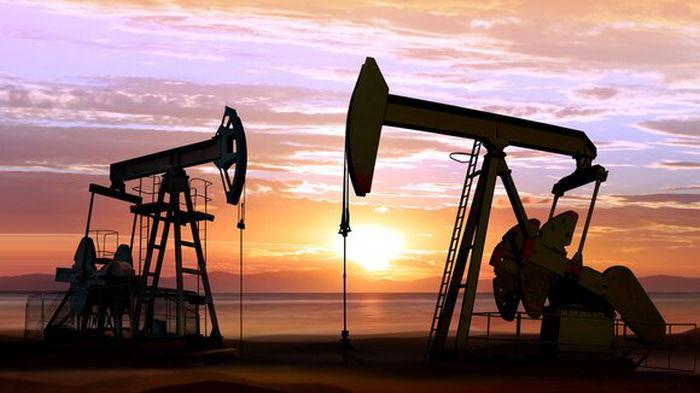 Нефть подорожала до двухлетнего максимума. От ОПЕК+ требуют увеличить добычу