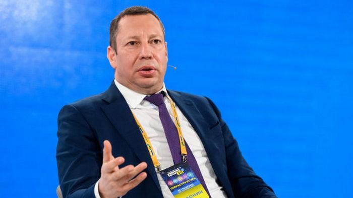 НБУ начал сворачивать антикризисные монетарные меры