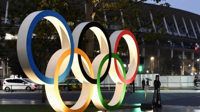Олимпиада в Токио: организаторы допустят на спортивные объекты не больше 10 тысяч зрителей