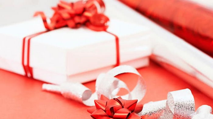 Что подарить своему партнеру на годовщину свадьбы
