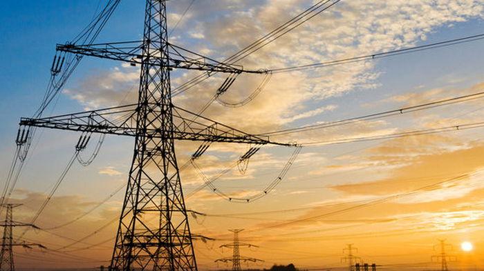 Нацкомиссия готовится ввести минимальную цену на внутрисуточном рынке электроэнергии